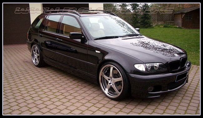 bmw e46 touring tipps tricks und hilfreiche links. Black Bedroom Furniture Sets. Home Design Ideas